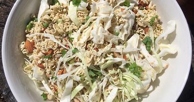 Crunchy Cabbage Salad - WEB.png