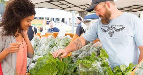 SFC_FarmersMarket_experience_WEBSITE.jpg
