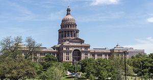 Texas Capitol.jpg