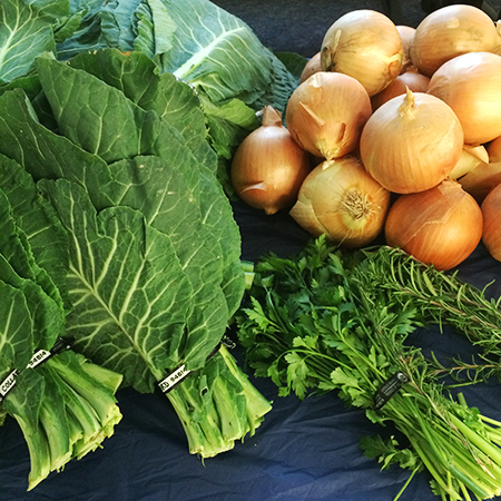 450_collards_onions.png