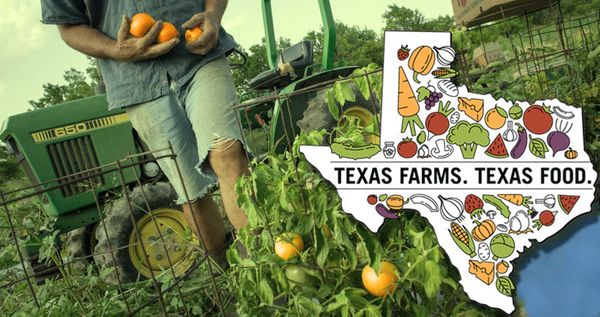 Texas Farm and Food Photo overlay.jpg