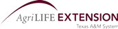 AgriLife-EXTENSION-logo.png
