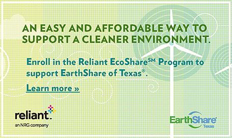 Reliant-EcoShare.jpg