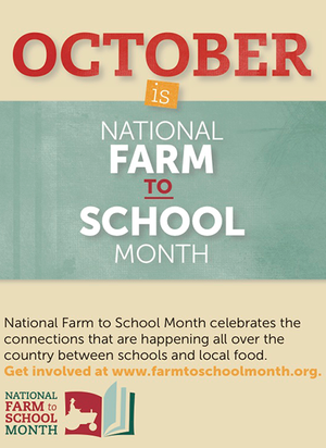 farm-to-school-month-450px.png