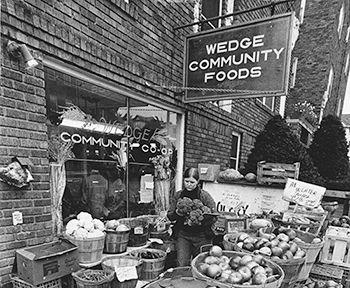 Food Coop - website.jpg