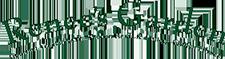 renee_garden_logo.png