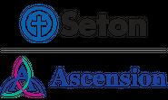 Seton Ascension