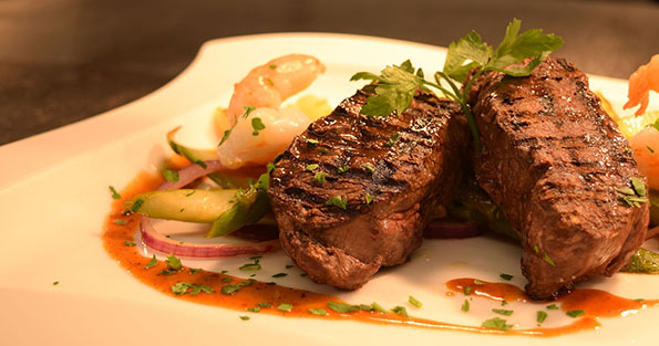 venison-dish_WEBSITE.jpg