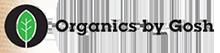 organics_by_gosh.png