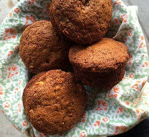 Yammy-Muffins-(5)_450px.jpg