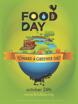 foodday2015poster_450px.png