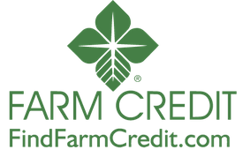 Farm Credit - Bright Green - WEB.png