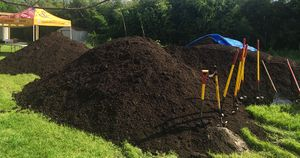 2017-03-Spread-the-Harvest-Compost-Pile_WEBSITE.jpg