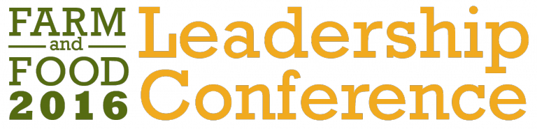 2016-conference-logo-768x185.png