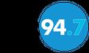 Mix-947-Logo-WEBSITE.png