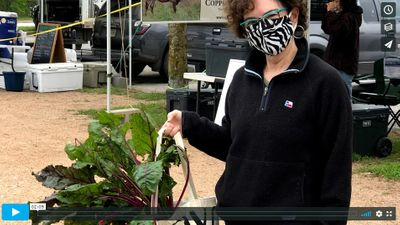 Ben Hasan Video Screenshot.jpg