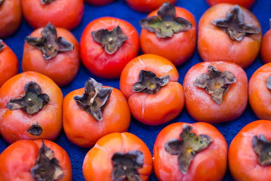 2017-09-30_Persimmons-IMG-01_WEBSITE.jpg