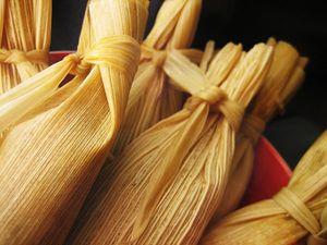tamales_450.jpg