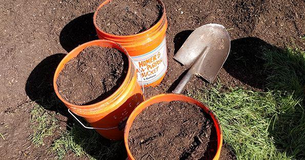 2018-03-21_Spread-the-Harvest-Shovels-and-Dirt_WEBSITE.jpg