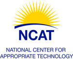 National Center for Appropriate Technology