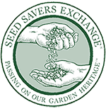 Seed-Savers_exchange.png