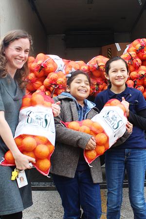 ortega_orange_fundraiser_450px.jpeg