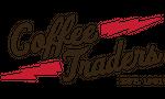 Texas Coffee Traders