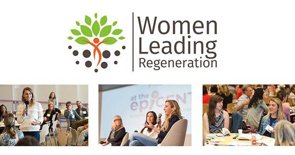 women leading regen.jpg