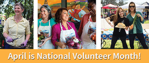 volunteer-month-banner-email.jpg