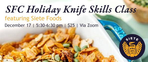 Siete Knife Skills Class.png
