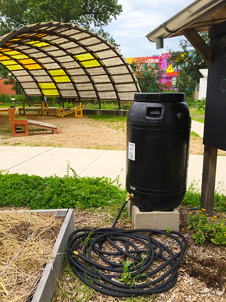 kiosk-rain-barrel-teaching-pavilion_WEBSITE.jpg
