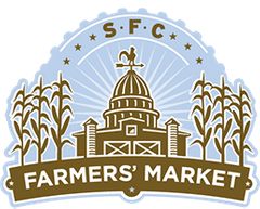 SFC Farmers' Markets