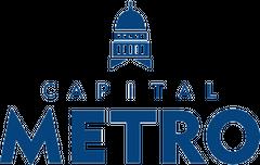 Capital_Metro.png