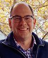 Mark Bethell