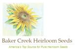 Baker-Creek-Heirloom-Seeds.png