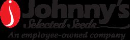 jonnys_seeds_logo (1).png