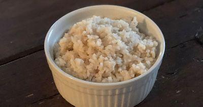brown rice 4 - WEBSITE.jpg