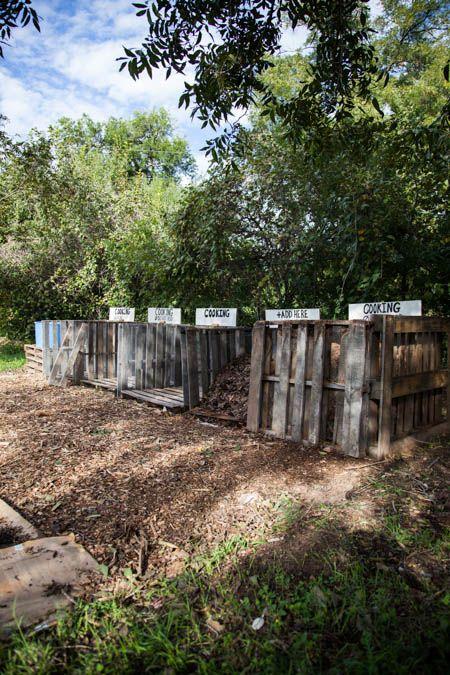 SFC Community Garden-6184.jpg