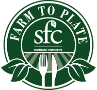 SFC_Farm_to_Plate_hunter_green.png