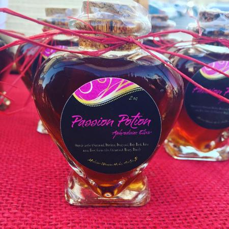 Medicine-Woman-Herbs-Passion-Potion_INSTAGRAM.jpg