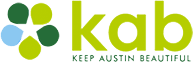 keep_austin_beautiful.png