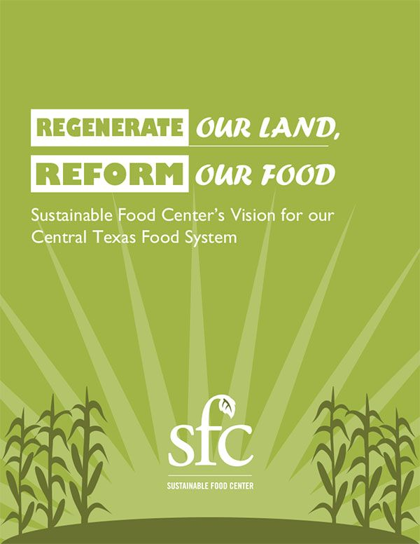 Regenerate our Land, Reform Our Food short version-1.jpg