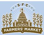 FarmersMarketLogoSml.png