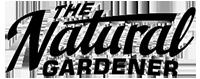 natural-gardener.png