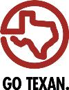go-texan.png