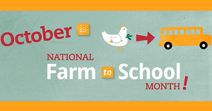 farm-to-school-month-banner_WEBSITE.png