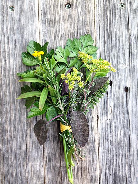 Herb-Bouquet_450px.jpg