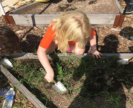 young-girl-gardening_450px.jpg