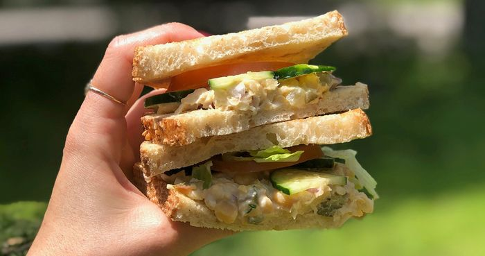 chickpea sammie 1 - website.jpg