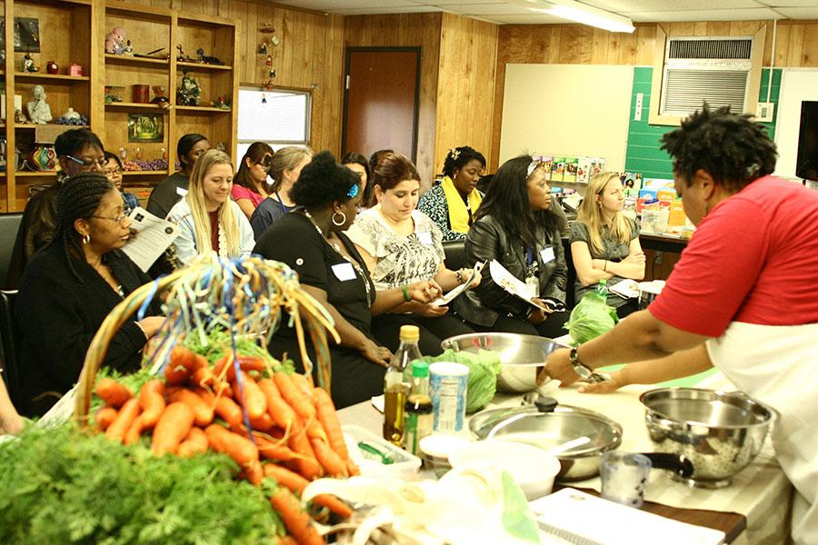 community_cooking_class_900px.jpg